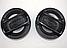 Автомобильная акустика TS-1695 Колонки 6 дюйма 600W Сабвуфер Динамик для Авто Автозвук 16 см автоколонки ТОП, фото 2