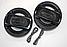 Автомобильная акустика TS-1695 Колонки 6 дюйма 600W Сабвуфер Динамик для Авто Автозвук 16 см автоколонки ТОП, фото 6