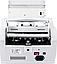 Детектор Валют Bill Counter 2108 UV Лампа для Денег MONEY Ультрофиолетовая Счетчик банкнот Электронный NEW!, фото 3