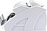 Детектор Валют Bill Counter 2108 UV Лампа для Денег MONEY Ультрофиолетовая Счетчик банкнот Электронный NEW!, фото 5