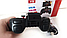 Универсальный Bluetooth беспроводной геймпад, джойстик V8 игровой блютуз контроллер, для Android IOS, iPad, PC, фото 8