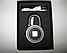 Умный замок APP LOCK открытие дверей по отпечатку Bluetooth для разблокировки блютуз Высокое качество NEW, фото 6