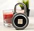 Умный замок APP LOCK открытие дверей по отпечатку Bluetooth для разблокировки блютуз Высокое качество NEW, фото 4