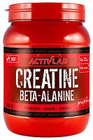 Креатин Creatine Beta-Alanine (300 g )