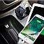FM Модулятор Трансмітер для Авто з Bluetooth MP3 ФМ FM передавача CAR X8 автомобільний Блютуз Premium, фото 9
