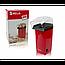 Прибор для приготовления попкорна Snack Maker RH 903  Домашний попкорн  Машинка для приготовления попкорна, фото 3