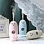 Зволожувач повітря лампа 2в1 Elite Seals-Shape Humidifier необхідна річ у кожному будинку Безшумні в роботі, фото 2