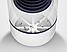 Лампа от Комаров Светодиодная убийца USB UV Электрическая Летающий мугген Ловушка для Насекомых для Дома, фото 7