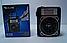 Радиоприемник Golon RX-9133 SD/USB с фонарем РАДИО Радиоприёмник колонка МАГНИТОФОН на Пикник, Природу, Пляж, фото 8