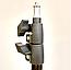 Универсальная складная стойка для кольцевых ламп Смартфона STAND штатив-тренога подставка держатель фотоштати, фото 6