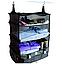 Органайзер Вещей сумка Трансформер в чемодан Stow-N-Go NORS-4 для Багажа, одежды Туристическая, фото 3