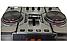 МОЩНЫЕ Колонки Сабвуфер Rock Music RC-8950 Аудио колонки для ПК Акустика (150W/FM/Bluetooth/USB), фото 6
