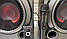МОЩНЫЕ Колонки Сабвуфер Rock Music RC-8950 Аудио колонки для ПК Акустика (150W/FM/Bluetooth/USB), фото 8