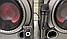 ПОТУЖНІ Колонки Сабвуфер Rock Music RC-8950 Аудіо колонки для ПК Акустика (150W/FM/Bluetooth/USB), фото 8