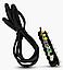 Универсальный АДАПТЕР для ноутбука 120W Зарядное устройство для Ноутбуков MY 120W Зарядка для laptop, фото 5