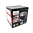 Электрическая Кофеварка эспрессо Crownberg CB-1565 Механическоя Молотый для Дома, Кафе, Гостиниц, Кухни, фото 3
