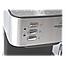 Электрическая Кофеварка эспрессо Crownberg CB-1565 Механическоя Молотый для Дома, Кафе, Гостиниц, Кухни, фото 4
