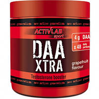 Д-аспаргиновая кислота DAA Xtra (240 g ) / Срок до 09.2017