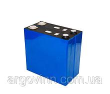 Літій-залізо-фосфатний акумулятор Vipow 3.2V 202AH LiFePO4, 2000 циклів
