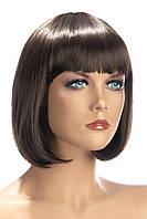 Парик World Wigs SOPHIE SHORT CHESTNUT