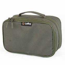 Універсальна сумка для котушок LeRoy Spot S
