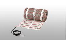 Теплый пол DEVIcomfort 150T (1 кв.м., 150 Вт нагревательный мат)