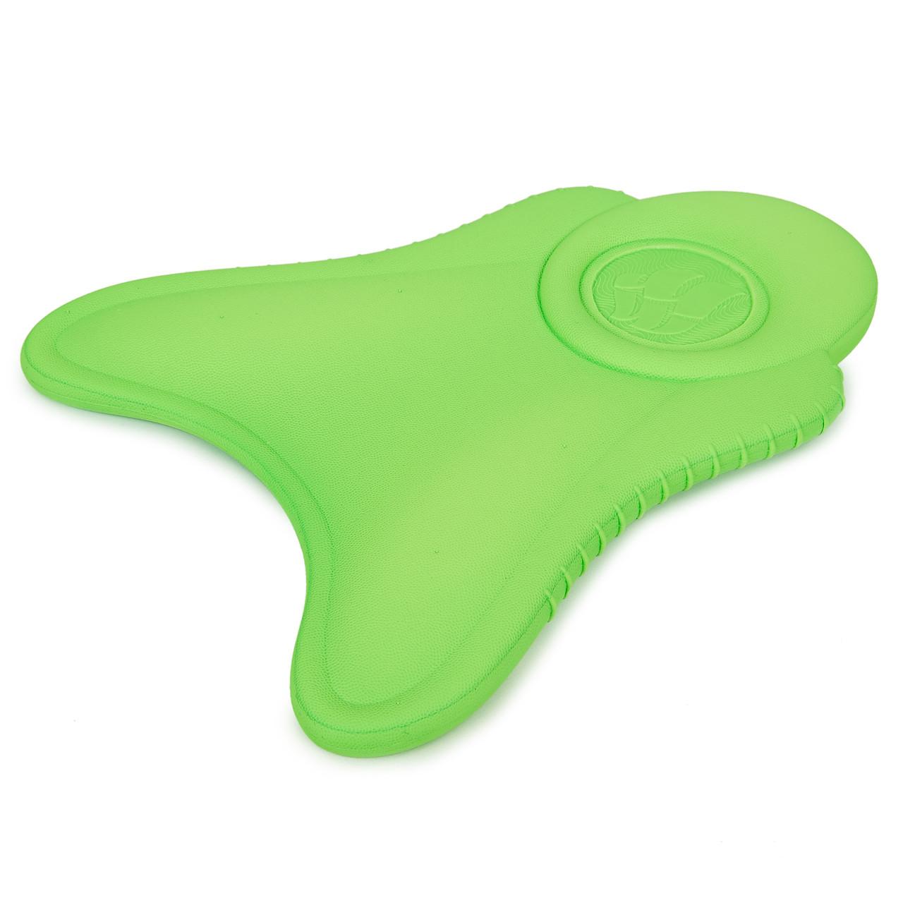 Доска для плавания детская MadWave EXT KIDS M072302