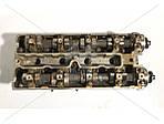 Головка блока для OPEL Astra 1991-1998 90411781