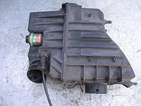 Корпус воздушного фильтра YC159600DA на Ford Transit 2.4 D, TD  год 2000-2006