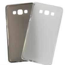 Чехол бампер для Samsung Galaxy A5 A500 черный