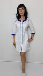 Жіноча медичний одяг зі знижкою