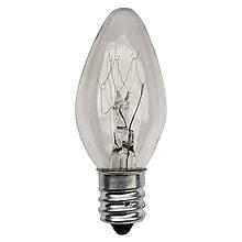 Лампа для нічника Светоприбор 10Вт Е10