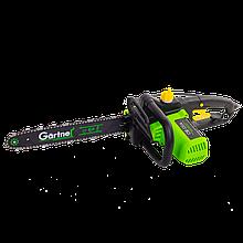 Електропила ланцюгова Gartner CSE-1514