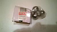 Трехшип /диаметр чашки 30  шлицов 30/ Kango Clio II (LCCF02190)