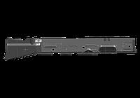 Усилитель порога правого внутренний S11-5100320-DY