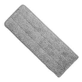 Запаска для швабри-натирача 32.5*11.5 см, фото 2