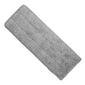 Запаска для швабри-натирача 32.5*11.5 см