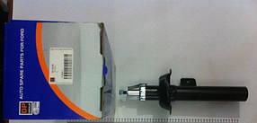 Амортизатор передний Ford  Connect L(высокая база)