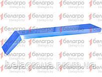 80-8404011Б Крило заднє МТЗ лівий (метал), Білорусь