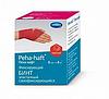 Бинт когезивний фиксирующийий Peha-haft® Color красный 6см x 4м 1шт