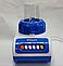 Кухонний блендер - кофемолка WimpeX WX-999 / харчової екстрактор / кухонний подрібнювач / шейкер для смузі, фото 6