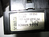 Подрулевой переключатель света фар 8200199519 б/у на Renault Master, Opel Movano, Nissan Interstar, фото 3