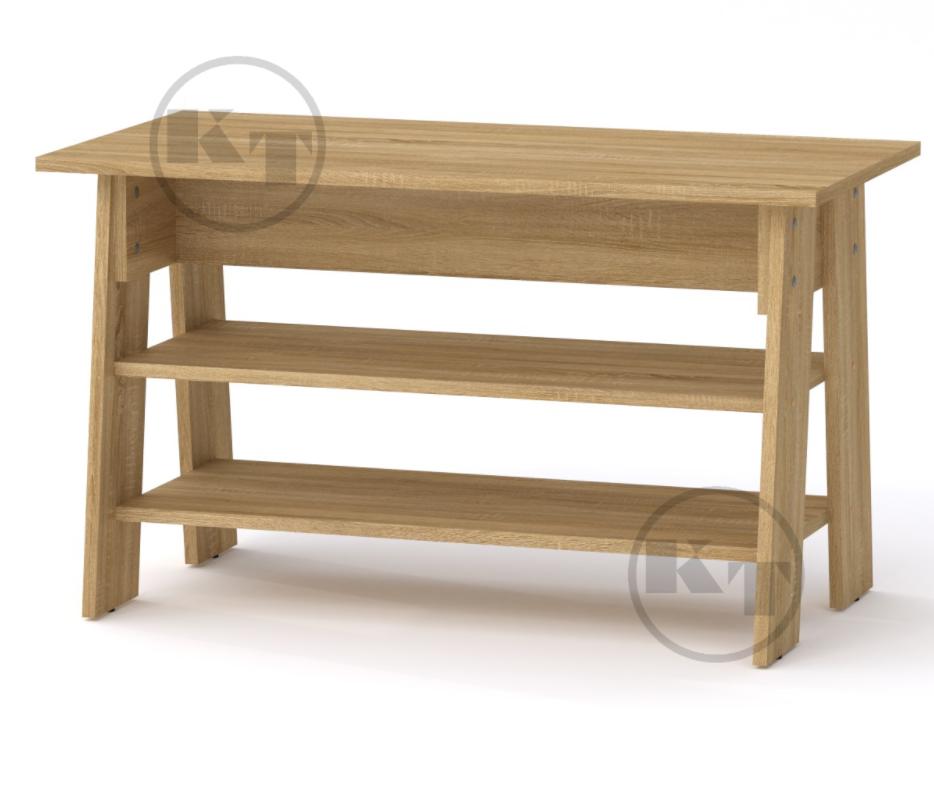Журнальний стіл Джаз - 2