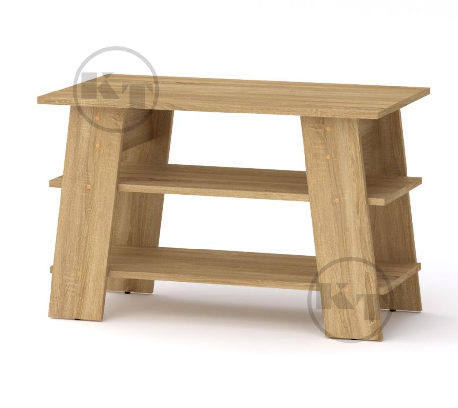 Журнальний стіл Джаз - 3