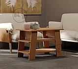 Журнальний стіл Джаз - 3, фото 2