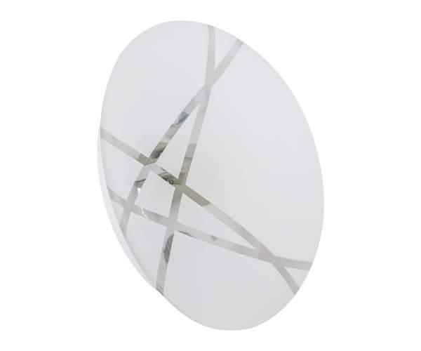 Світильник настінно-стельовий Таблетка (Svitloton)