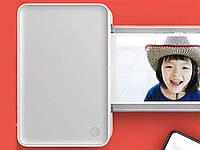 Принтер для цветной печати фотографий Xiaomi Mijia Mi