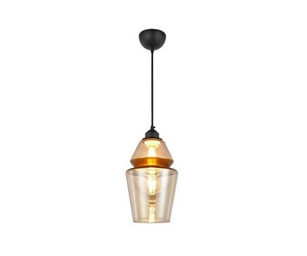 Светильник подвесной SPARK-1 (Horoz Electric)