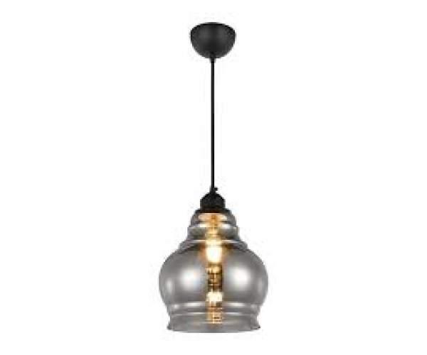 Світильник підвісний RONDO (Horoz Electric)