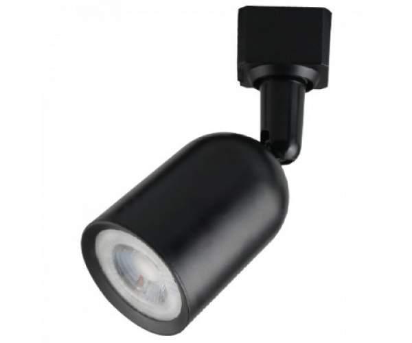 Светильник трековый ARIZONA-5 (Horoz Electric)